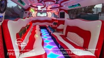 133-infiniti-limuzin-belo-krasnyy-800-x-450-4