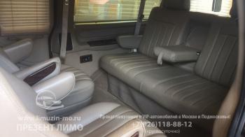Chevrolet Express_06