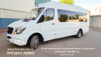 302-mercedes-benz-sprinter-800-x-450-1